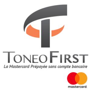 ToneoFirst